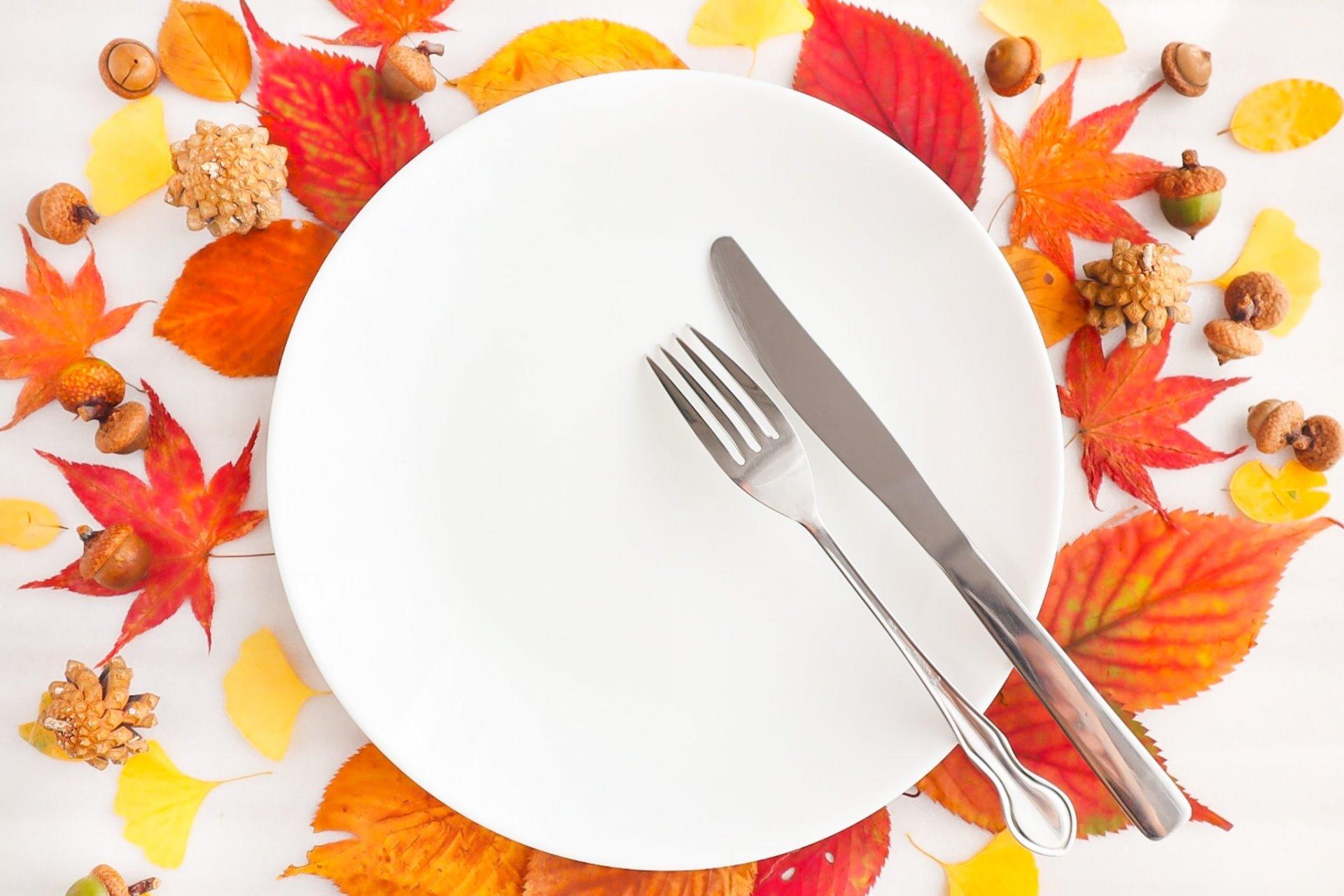 食欲の秋を楽しむために♪秋が旬のオススメ食材
